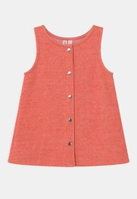 ARKET - Day dress - red - 0