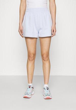 GIA - Shorts - heather