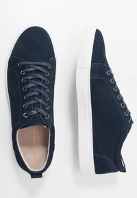 Shoe The Bear - COLE  - Sneakers - navy - 1