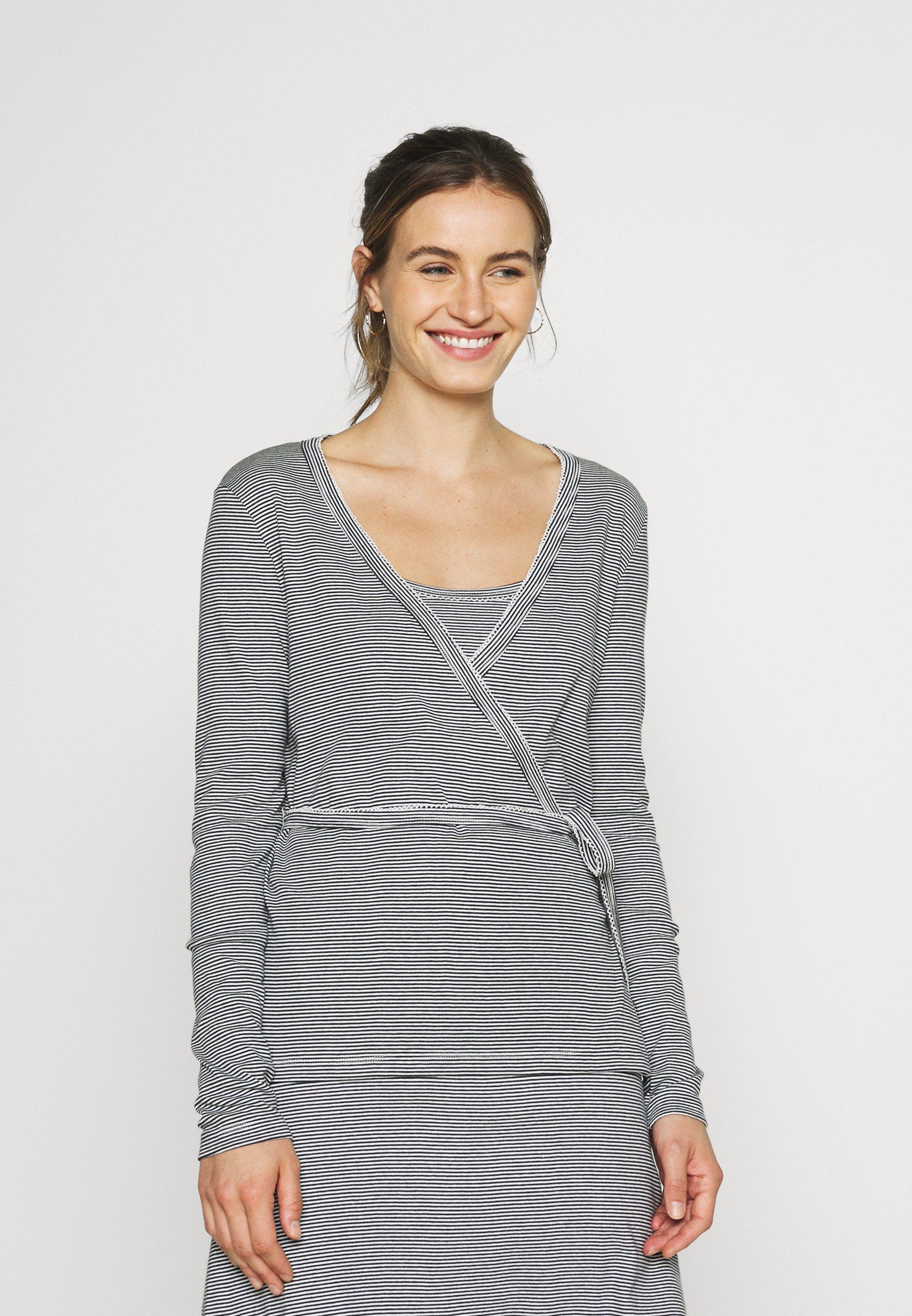 Women CACHE COEUR - Pyjama top