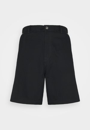 HORACE CARPENTER - Short - black