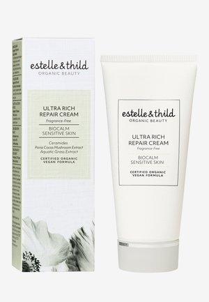 ULTRA RICH REPAIR CREAM - Face cream - -