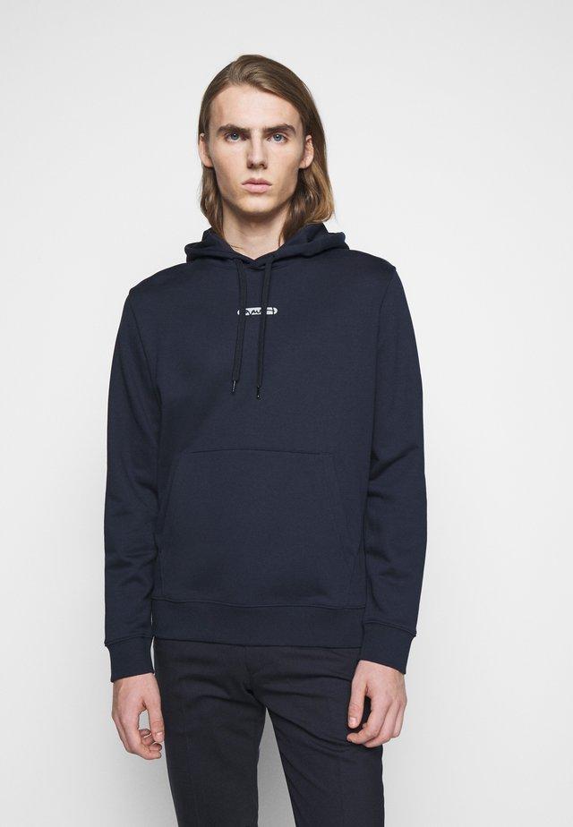 DOLEY  - Sweatshirt - dark blue