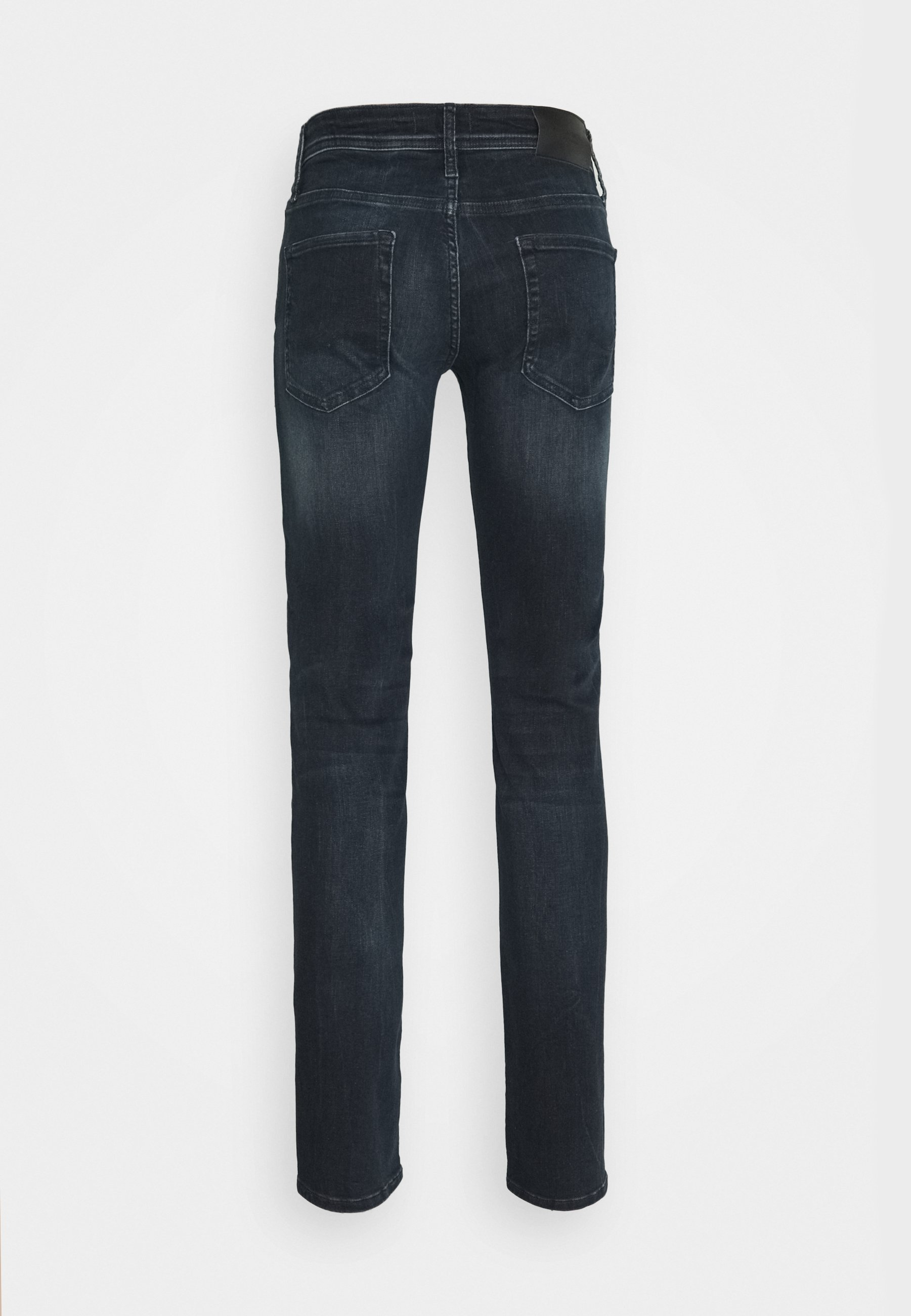 Men JJILIAM JJORIGINAL - Slim fit jeans