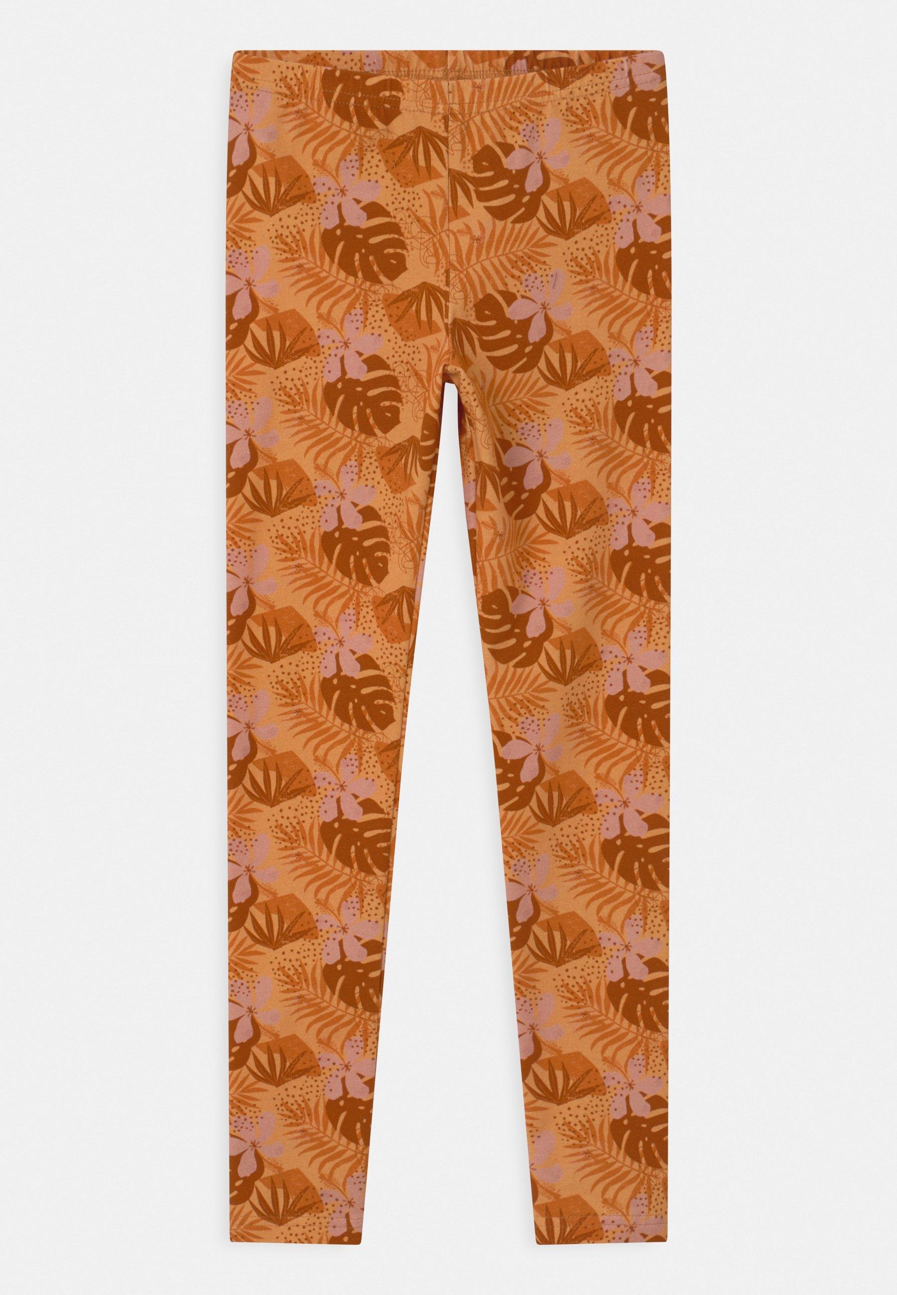 Kids SAFARI - Leggings - Trousers