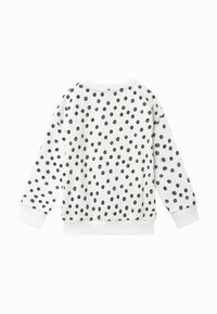 Blue Seven - KIDS SPOT  - Sweatshirt - weiss - 1