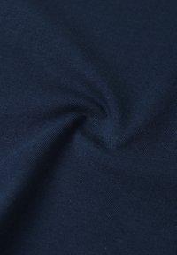 Reima - SILEIN - Print T-shirt - navy - 3