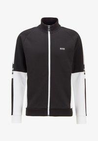 BOSS - SKAZ 1 - Sweatshirt - black - 3