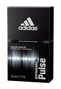 Adidas Fragrance - DYNAMIC PULSE EAU DE TOILETTE 50ML - Eau de Toilette - - - 2