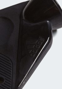 adidas Performance - SOFT GROUND STUD WRENCH - Other - multicolour - 3