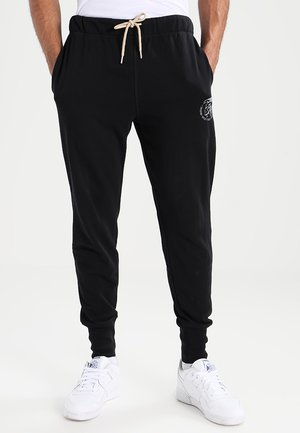 UMLB-PETER TROUSERS - Verryttelyhousut - 900