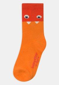 GAP - TODDLER BOY 4 PACK - Socks - multi-coloured - 1