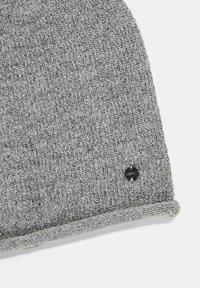 Esprit - Beanie - medium grey - 2