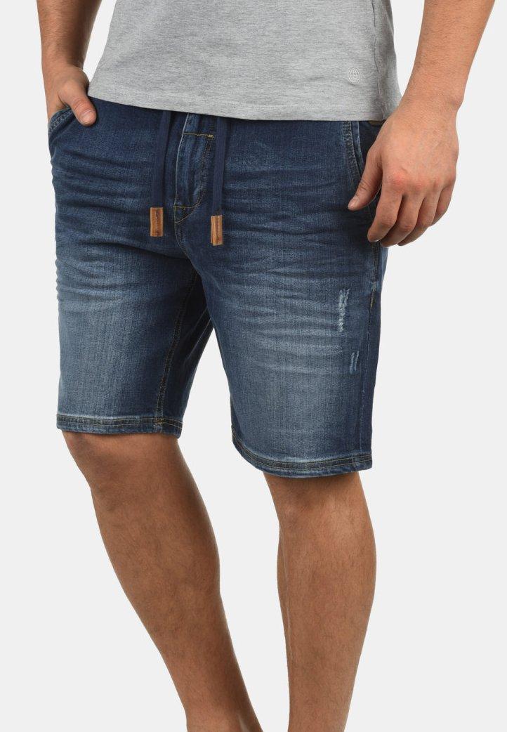Herren BARTELS - Jeans Shorts