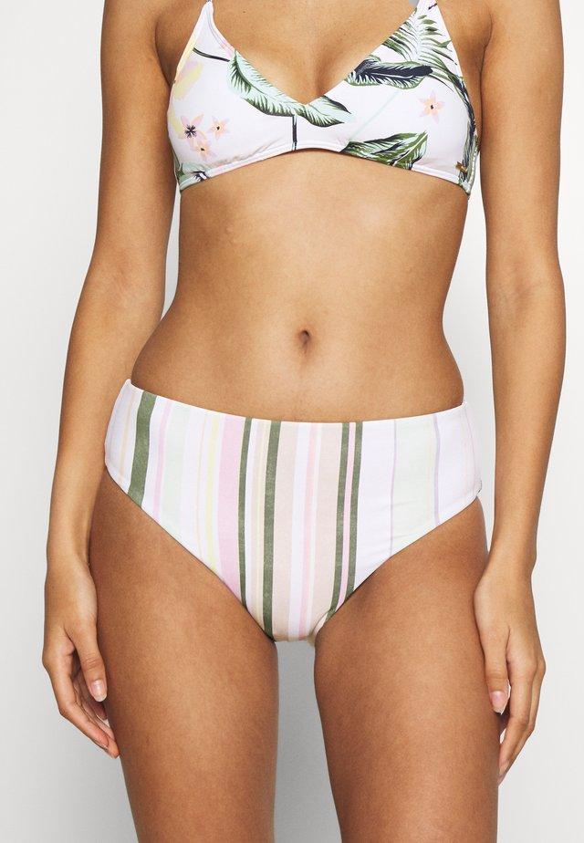 Bikini pezzo sotto - bright white