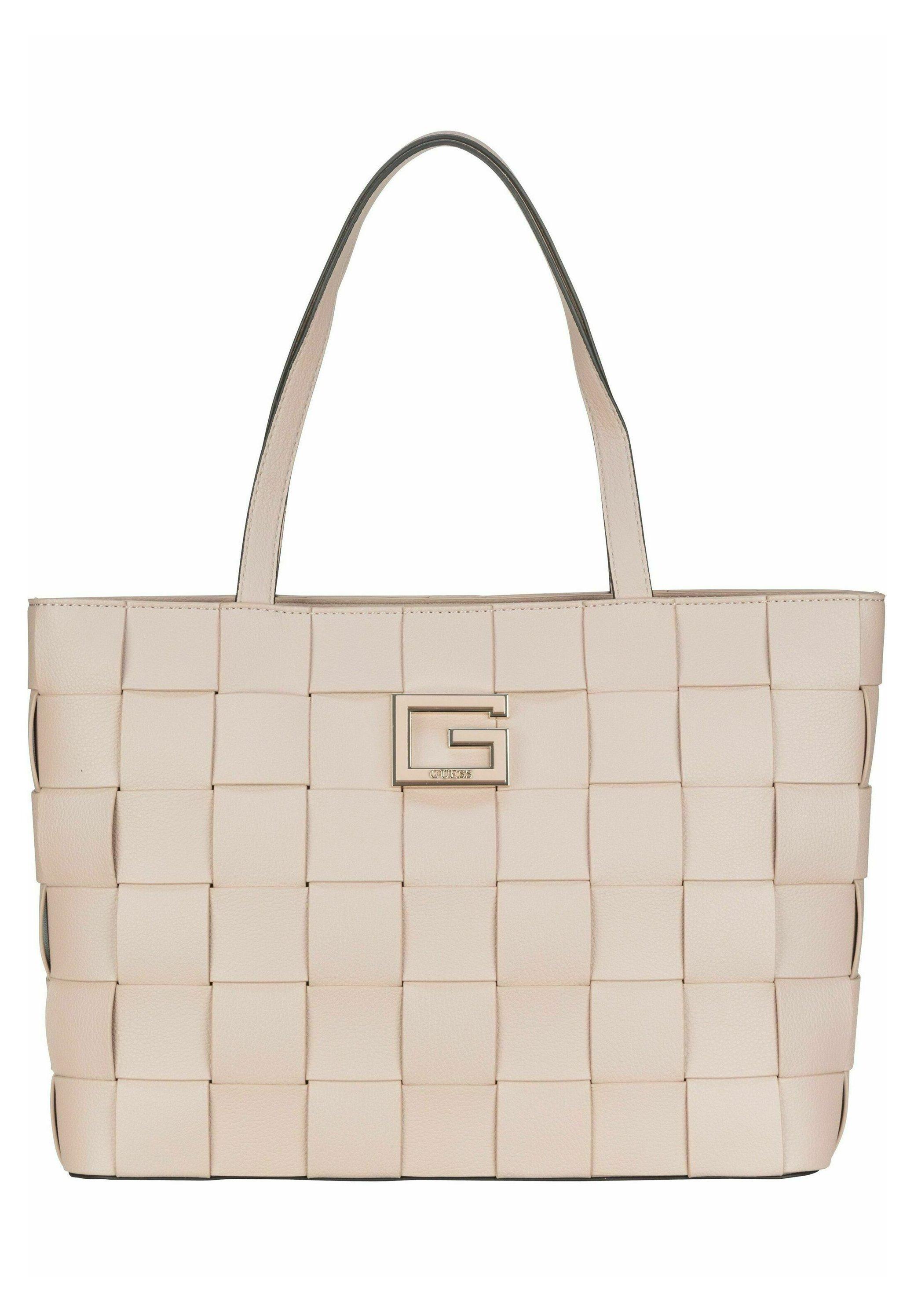 Damen LIBERTY CITY - Shopping Bag