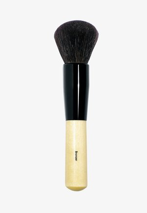 BRONZER BRUSH - Make-up-Pinsel - -