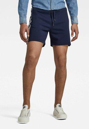 INSERT SWEAT - Shorts - warm sartho