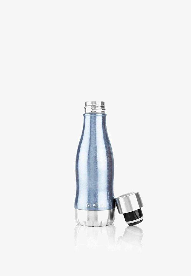 Övriga accessoarer - blue