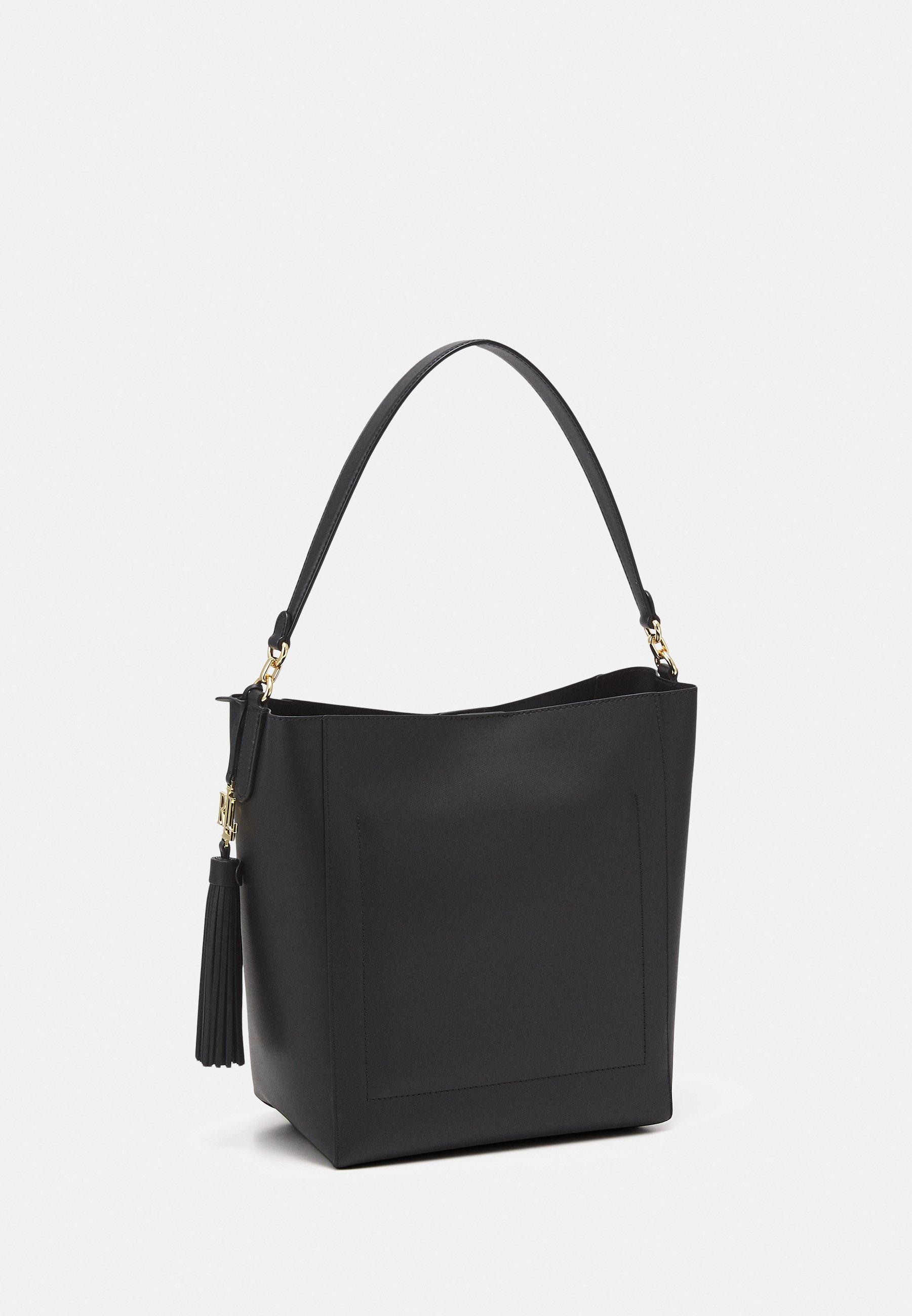 Damen ADLEY SHOULDER MEDIUM - Handtasche