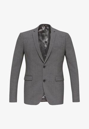 ACTIVE  - Giacca elegante - dark grey