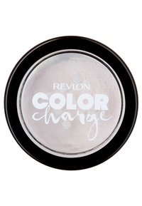 Revlon - COLOR CHARGE LOOSE POWDER - Eye shadow - N°104 halographic - 0