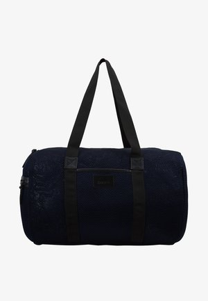 CONNECT SPORTY - Sports bag - night sky