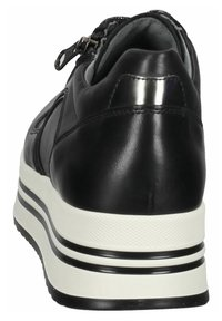 NeroGiardini - Sneakers laag - nero - 3
