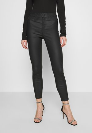 DISCO  - Jeans Skinny Fit - black