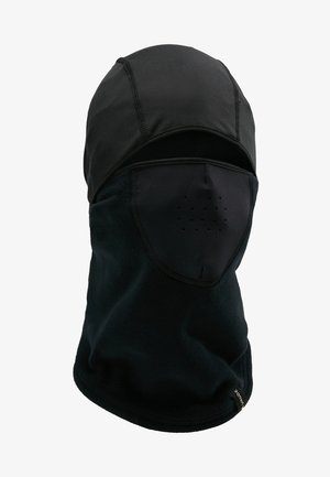 TECHNICAL STORMCAP - Halsduk - black