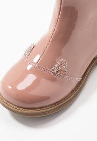 Friboo - Bottines - pink - 2