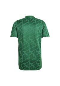 adidas Performance - ALGERIE - Klubbkläder - green - 7