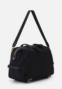 River Island - Sports bag - black - 1