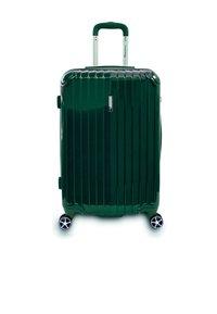 Tamaris - 3 SET - Luggage set - grün/green - 2