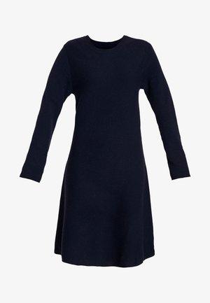 VMNANCY DRESS - Robe pull - night sky
