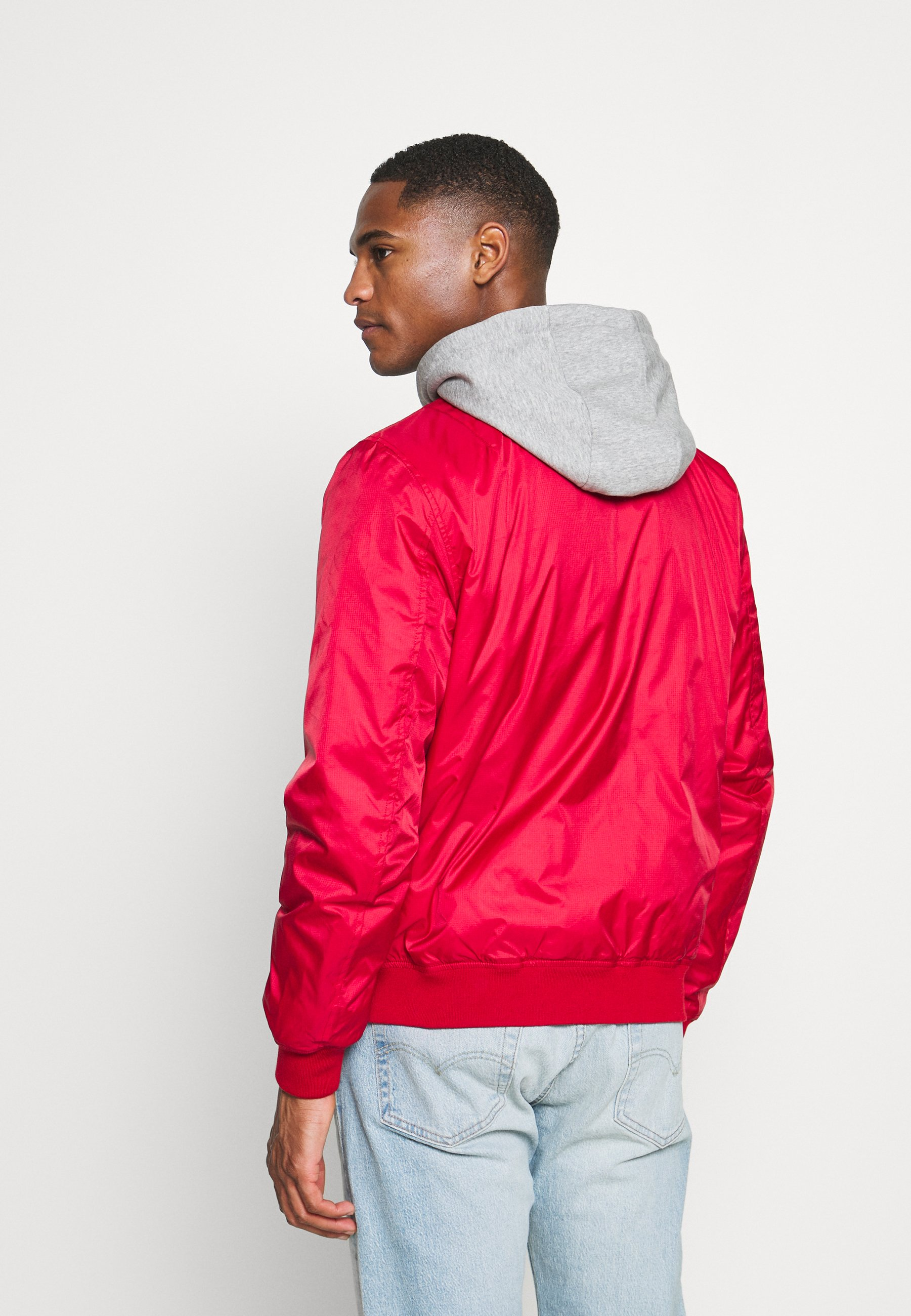 Men OREGON - Light jacket
