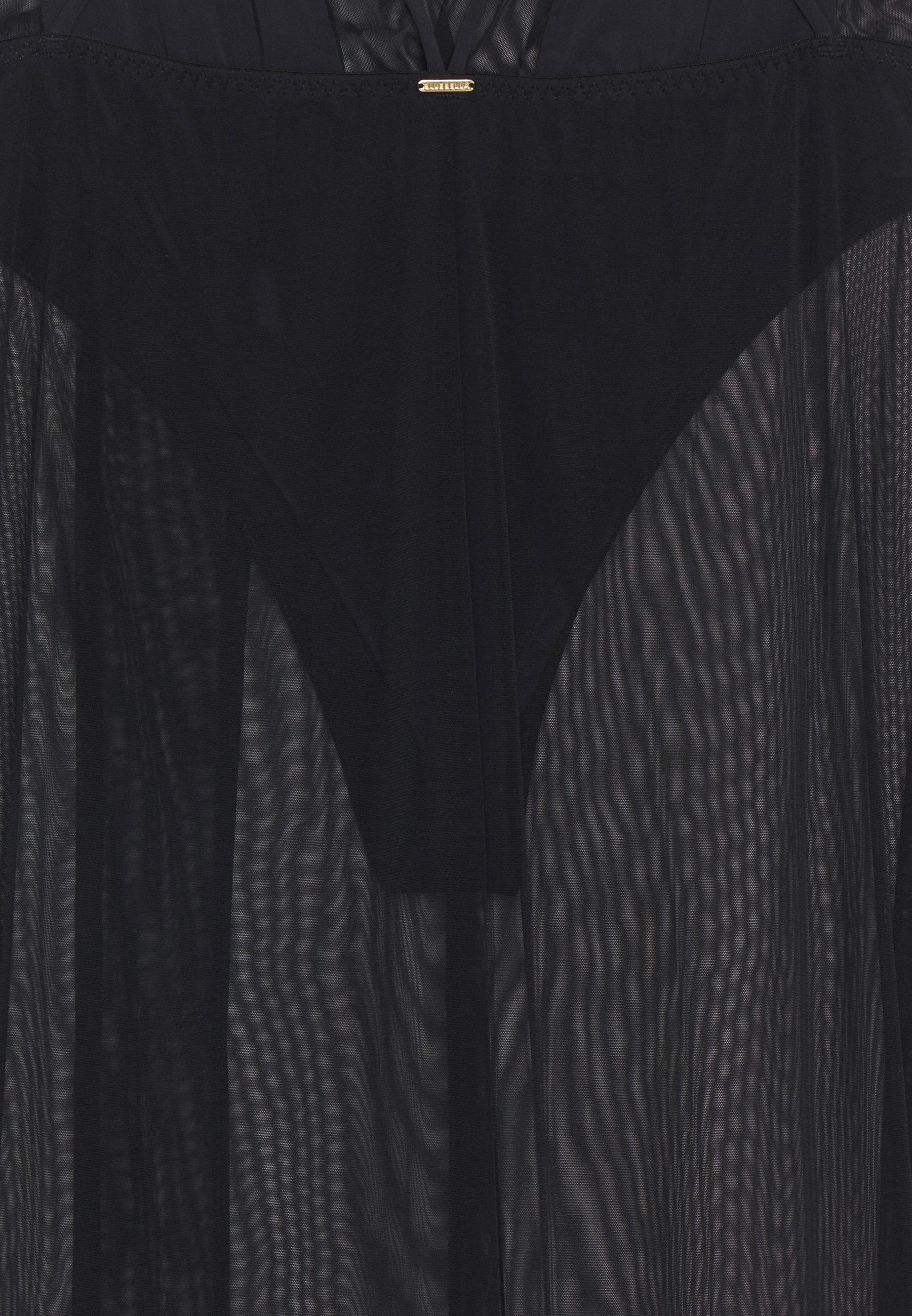 Damen PALOMA LONG CHEMISE - Nachthemd