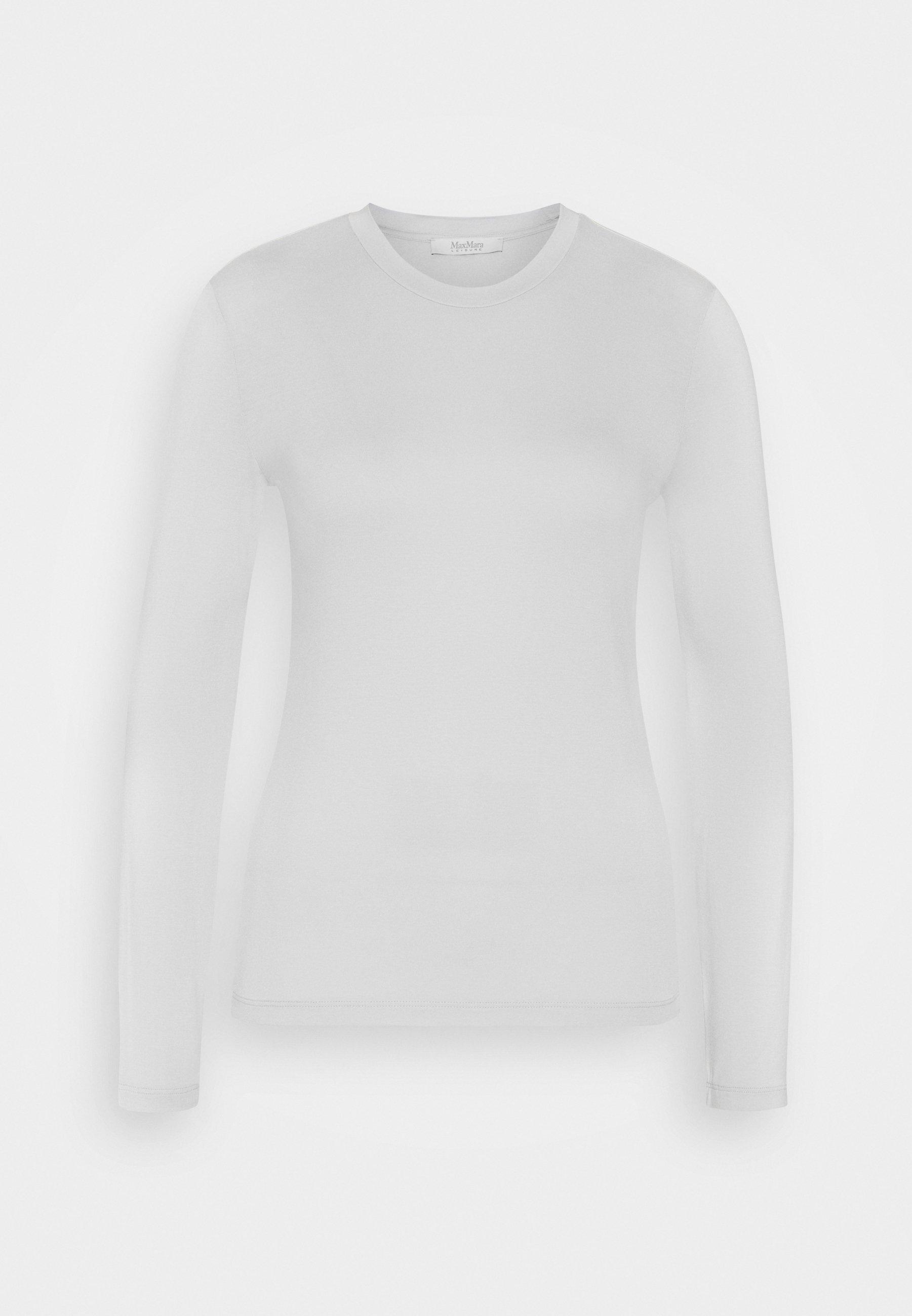 Women LIVIGNO - Long sleeved top
