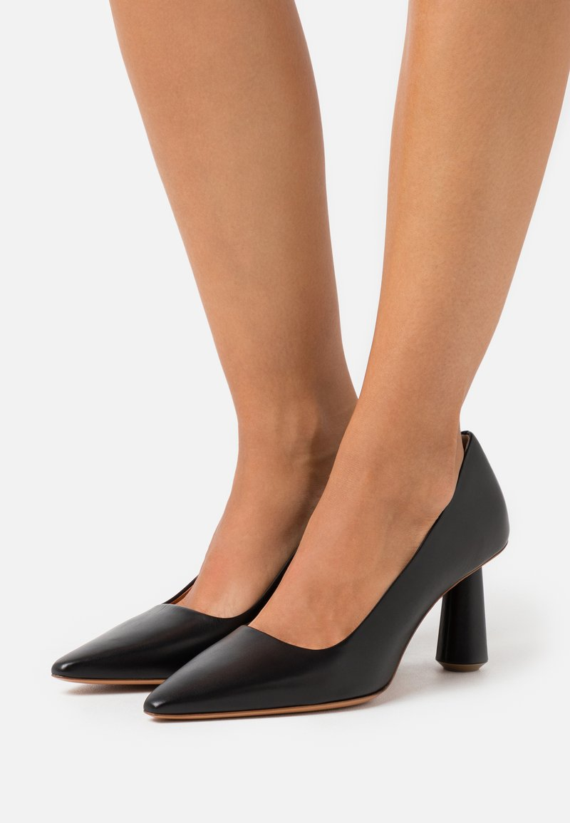 MAX&Co. - NADINE - Classic heels - black