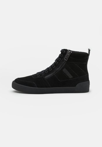 D-VELOWS S-DVELOWS SNEAKERS