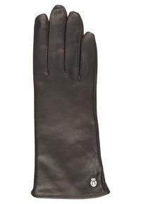 Roeckl - KLASSIKER BASIC - Gloves - mocca - 1