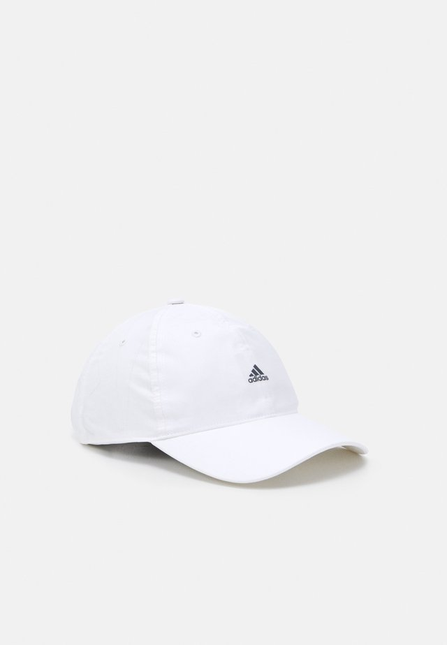 LIGHTWEIGHT UNISEX - Pet - white/grey six