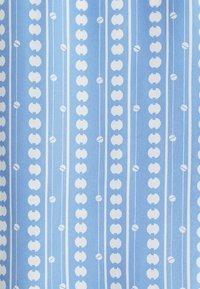 Marella - SABBIA - Overhemdblouse - azzurro - 2