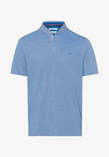 STYLE POLLU X - Polo shirt - imerpial