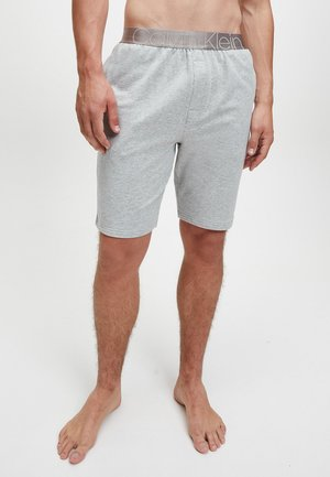 Bas de pyjama - grey heather