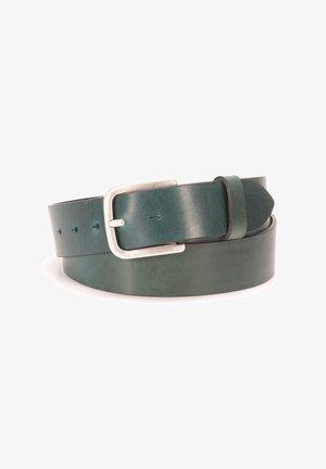 COLOGNE - Belt - blau