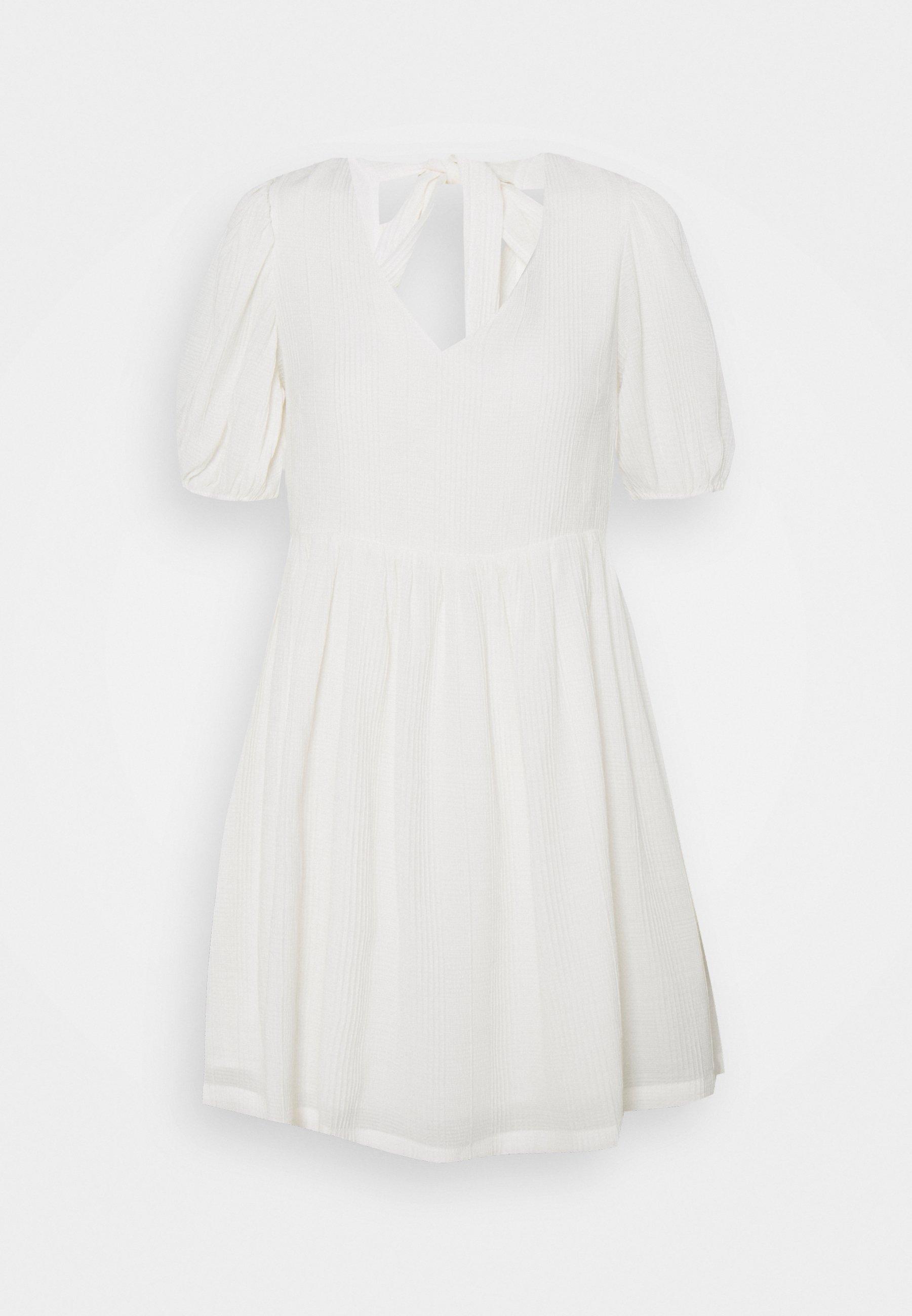 Women OBJYASMINA DRESS - Day dress