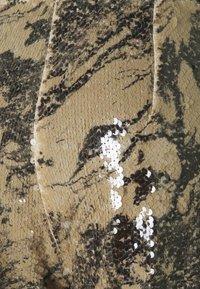 InWear - ELYSIA PANT - Kalhoty - marble - 2