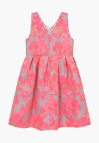 Chi Chi Girls - GIRLS - Cocktail dress / Party dress - pink - 1