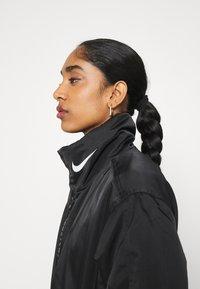 Nike Sportswear - TREND - Parka - black - 5